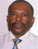 Dr. Nkom