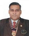 Prof. R.C. Jain
